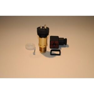 Kaeser Pressure Transducer