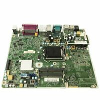 674783-001 For HP PIQ67H AIO Motherboard 665793-002 All in One Mainboard Tested