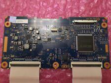 Sony T-CON  Board   1-888-061-11 A1919762A