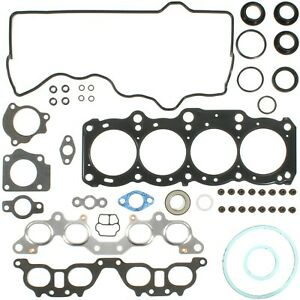 CARQUEST/Victor HS4920A Cyl. Head & Valve Cover Gasket