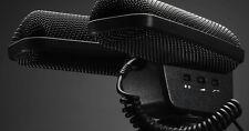 Sennheiser MKE 440 Compact Stereo Super-Cardioid Shotgun Microphone Brand New