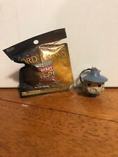 Lord of the Rings Mystery Funko Pocket Pop! Keychain Gandalf