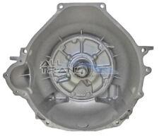 Auto Trans Assembly ALLTRANS A104505 fits 98-02 Ford F-150 4.2L-V6