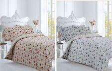 Pictorial 100% Cotton Bedding Sets & Duvet Covers