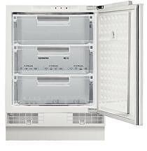 Congelador Siemens Gu15da55 0.82m