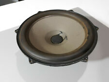 """OEM DYNACO A25 10"""" Woofer *AS PICTURED* ONLY SEAS 25 TV-EW"""