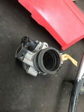 Can Am 400 EFI THROTTLE BODY CARB 2014-2017 BREAKING