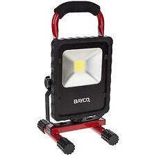 Bayco Sl-1512 2200 Lumen Led Single Fixture Work Light