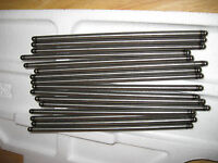 Pontiac PRS2 326 389 421 V8 Pushrod Set/16 1961-66