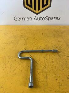 Audi TT Mk2 8J 06-14 Roadster Roof Manual Release Key / Bar