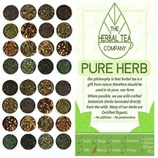 Barberry Bark Loose Pure Herb Tea 100g FREE UK Post