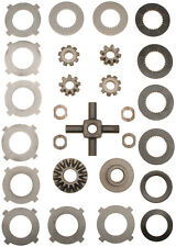Differential Gear Set Internal Kit Dana 80 Trac-lok Limited Slip Rear Axle Posi
