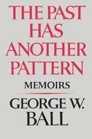 Memoirs: By George W Ball