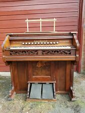 More details for antique tryber & sweetland american reed / pump organ working condition 1880's