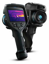 Flir E76 Advanced Thermal Imager With 320 X 240 Resolution 24 Lens 78512 1