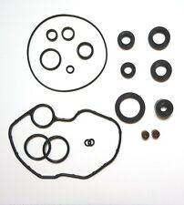 Oil Seal Kit set fit Engine 50 70 80 90 100 110 motorcycle pit/dirt bike parts