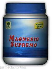 Magnesio Supremo 300 grammi