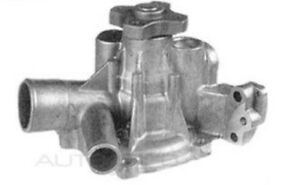 WATER PUMP FOR SAAB 9000 2.3 -16 CDE ECO-POWER (1993-1998)