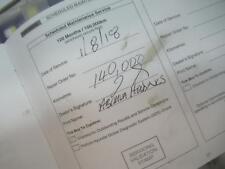 HYUNDAI I30 OWNERS HANDBOOK FD, DIESEL, 09/07-04/12 07 08 09 10 11 12
