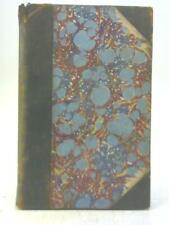Derbyshire archäologischen & Natural History Vol XV (CH Kerry - 1893) (id:32149)