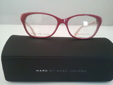 MARC BY MARC JACOBS OCCHIALE DA VISTA MMJ 575 plastica rosa bianca donna €135,00
