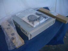APC 1400 2u RACK UPS in cream - new batts - 12 mo +NF+