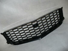 Mazda RX3 12A Black Front Grille