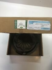OEM Clutch Cover Assembly for Land Rover V8 engines 576476G