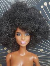 Barbie AA nackt, playline