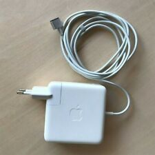 "85W EU A1424 Power Adapter Charger for Apple Macbook Pro 15"" 17"" 2013-2017"