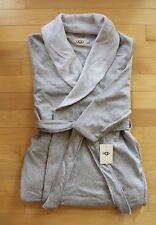 UGG Australia Robes Plus Sleepwear   Robes for Women for sale  8c81001dd