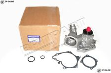 RANGE ROVER L322 4.4 V8 M62 AND BMW 4.4 V8 BRAND NEW WATER PUMP 8510324
