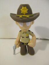 Walking Dead Action Figure Figurine