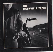 Tobacco Road 7 : The Nashville Teens
