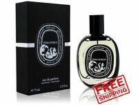 Diptyque Philosykos EDP Perfume Fragrance Spray 75 ml | 2.5 fl.oz New Box