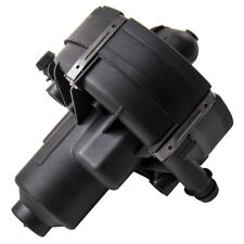 New Secondary Air Injection Smog Air Pump For Mercedes 0001405185 0580000025