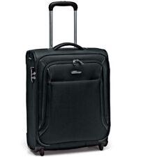 Roncato Bordgepäck mit 2 Rollen-im Koffer
