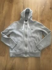 Polo Ralph Lauren Hoodie Jacket Size M