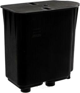 Fuel Vapor Storage Canister   Dorman (OE Solutions)   911-198