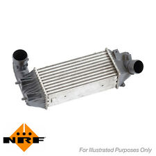 Fits Kia Cee'D JD 1.4 CRDi Genuine NRF Intercooler