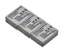 New 3x NB-10L NB10L Battery Replace for G3 X G1X G1 X G1X SX60 HS G16 Camera