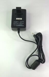 Genuine  INSIGNIA  ADPV26B AC Adapter For NS-P10DVD11  NS-P8DVD dvd player