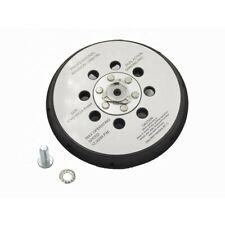 Festool Replacement Backing Pad 150mm RO1, ES150, ET2, ES / ETS 150, LEX150, LET
