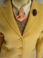 Petite Wool Hip Length Coats & Jackets for Women
