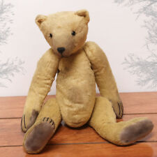 Darling by Hannelore Daab for Cooperstown Bears