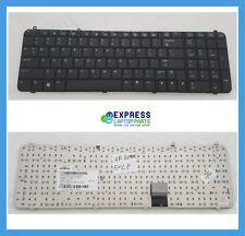 Teclado USA Hp Pavillion DV9000 DV9700 Keyboard MP-06703US-9201 / AEAT5U00010