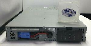 APC DLA3000RMT2U SMART-UPS 3000 RACK-MOUNTABLE UPS UNINTERRUPTIBLE POWER SUPPLY