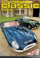 September Car Monthly Magazines