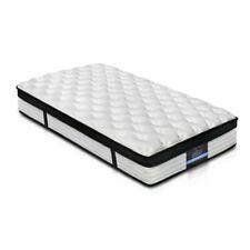Giselle Bedding Single Size 31cm Foam Bed Mattress