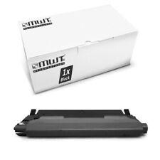Toner Noir pour Samsung CLX-3185-W CLP-325-N CLX-3180 CLX-3185-FW